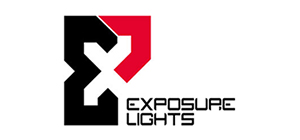 Exposure Lights